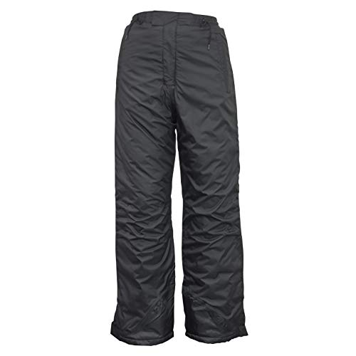 Mossi 80-650-L powersports-protective-pants