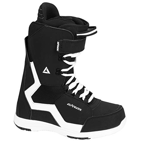 Airtracks Snowboard Boots Strong SW - 42