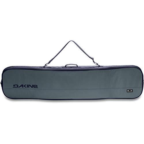Dakine Erwachsene Pipe Snowboard Bag Packs&Bags, Darkslate, 165Cm