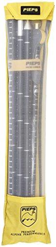 Pieps Erwachsene Sonde Carbon Tour 260 Lawinensonde, Grau, One Size