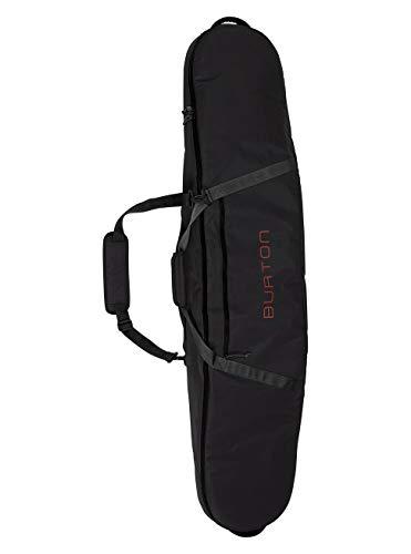Burton Gig Bag Snowboard Tasche, True Black, 166