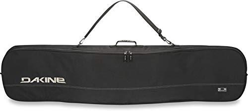 Dakine Erwachsene Pipe Snowboard Bag Packs&Bags, Black, 165Cm