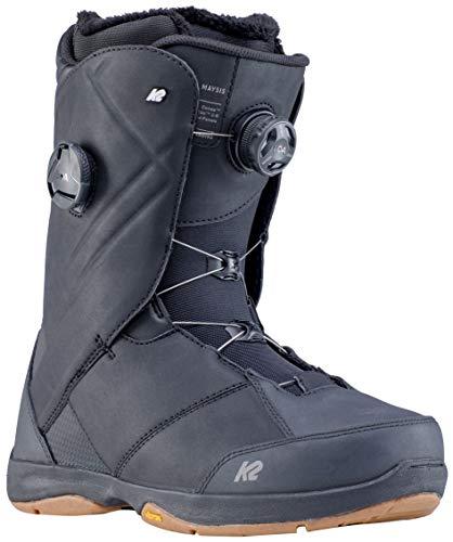 K2 K2 Sports Europe GmbH 11D2003-1 - MAYSIS 8.5