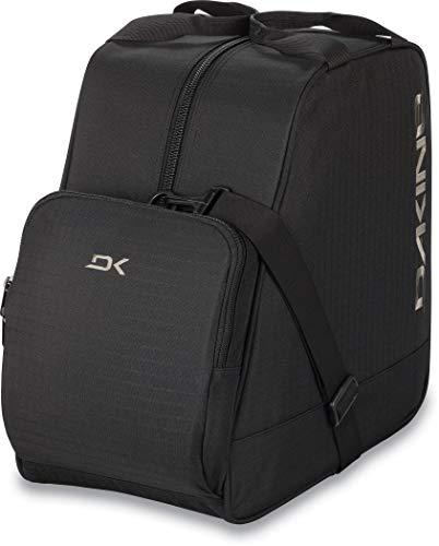 Dakine Boot Bag 30L Snow Reisetasche, black