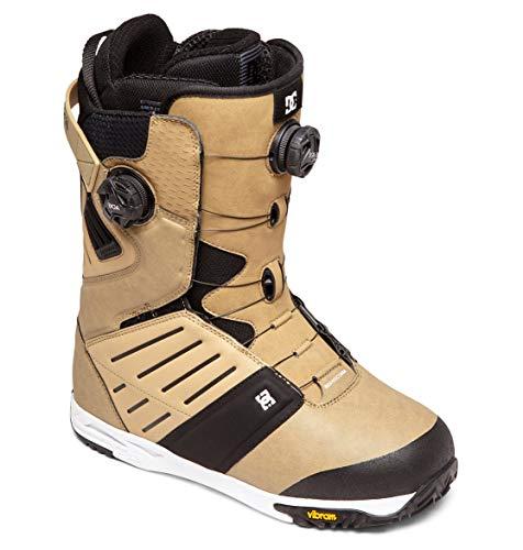 DC Shoes Judge - BOA Snowboard Boots for Men - Boa-Snowboard-Boots - Männer