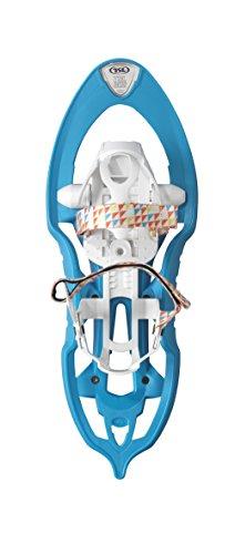 TSL Kinder Schneeschuhe 302 Freeze, danube, 30-40, PFRF698