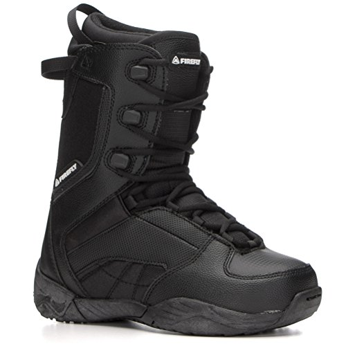 FIREFLY Snowb.Boot C20 Comp Jr., schwarz,4