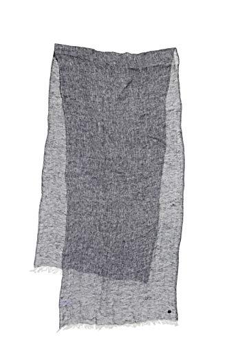 ESPRIT Schal aus 100% Leinen