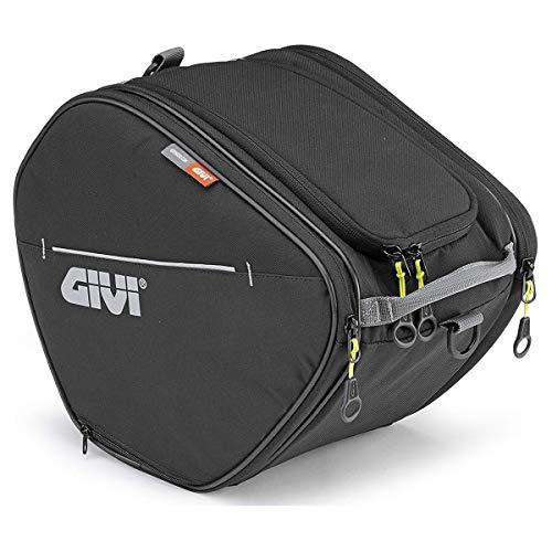 GIVI EA105B