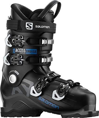 SALOMON X Access X70 Wide Herren Skischuhe, Größen Mondopoint:29/29.5 MP