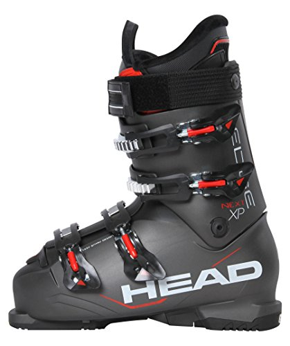 HEAD Herren Skischuhe Next Edge XP anthrazit (201) 29,5