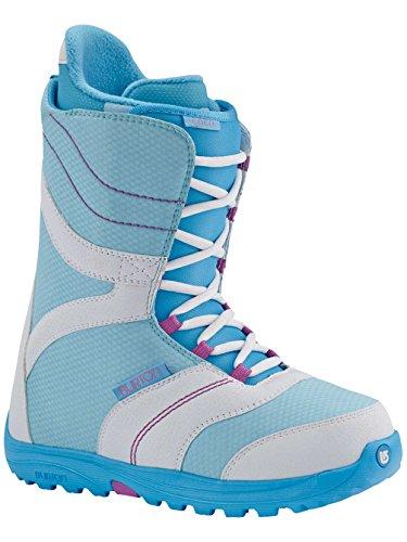 Damen Snowboard Boot Burton Coco Snowboardboots