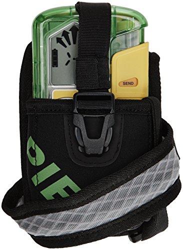PIEPS Lawinensuchgerät DSP Sport LVs-gerät, Green/Yellow, One Size